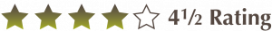 MayPark 4.5-stars